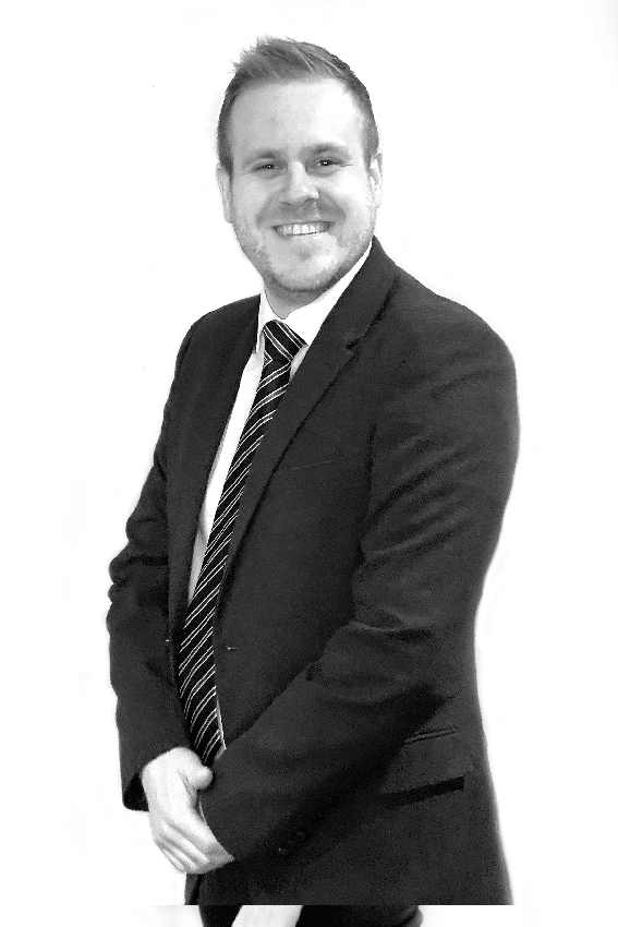 Adam Eeles Stockton heath estate agent