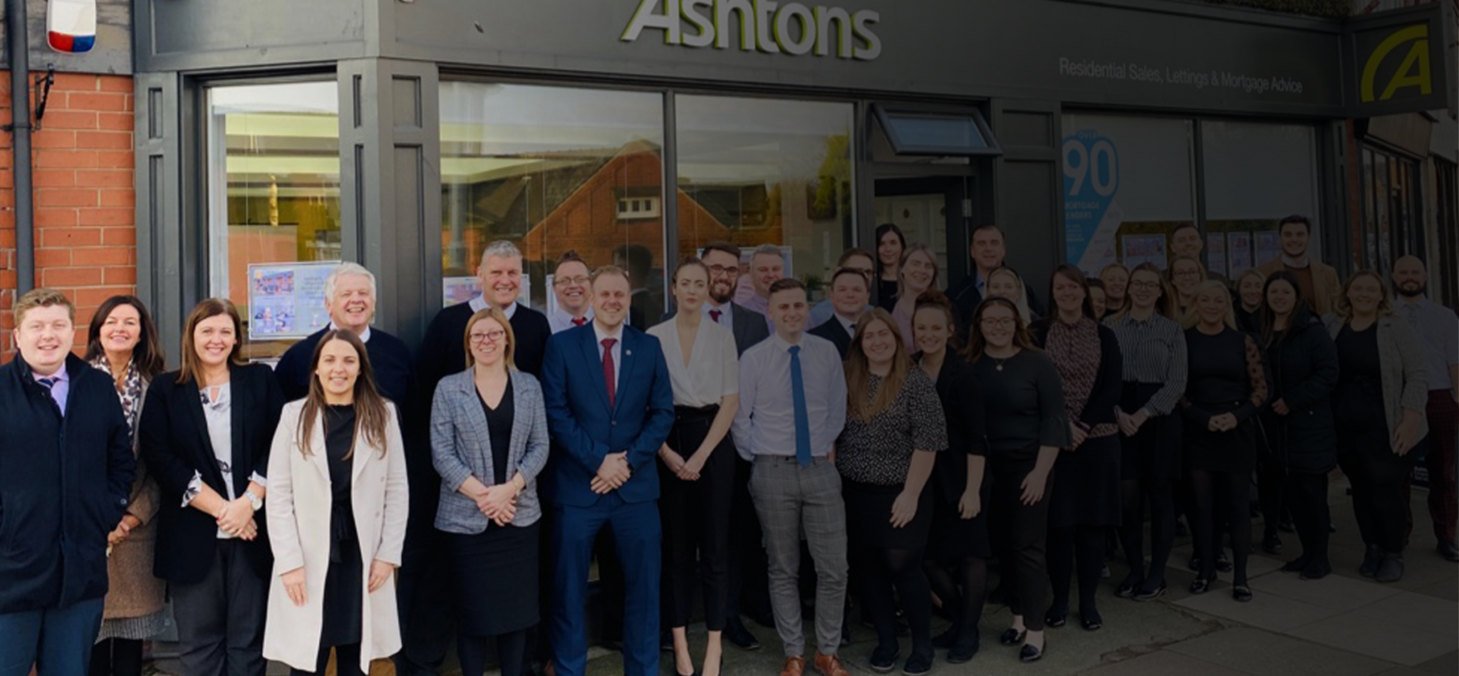 Ashtons Staff Warrington, StHelens and Wigan, Sell my home with Ashtons, How much is my home worth, Best Local estate agent