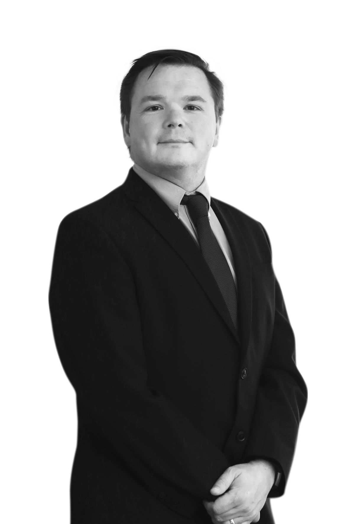 John Chivers, Ashton-In-Makerfield, Estate Agent, Mortgages, Newton-Le-Willows