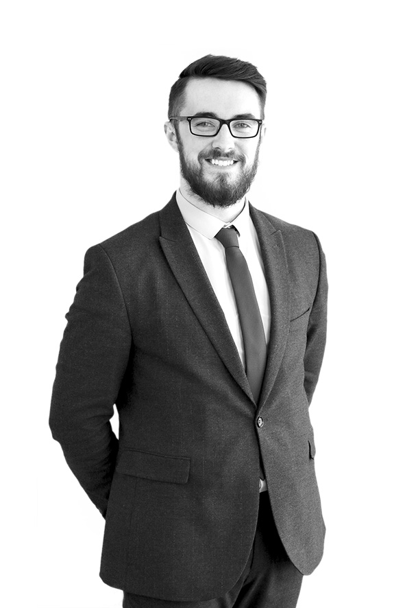 Josh Whitham Lettings Ashtons Warrington