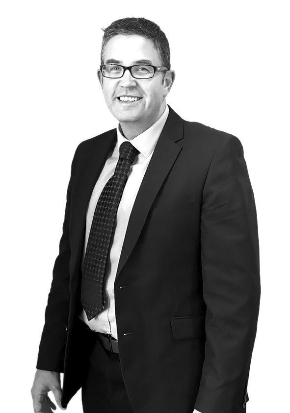 Richard Bancroft Estate Agent Padgate Warrington