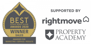 Best Estate Agent Guide Warrington, StHelens and Wigan