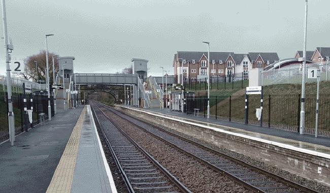 Area_Guide_Warrington_West_Train