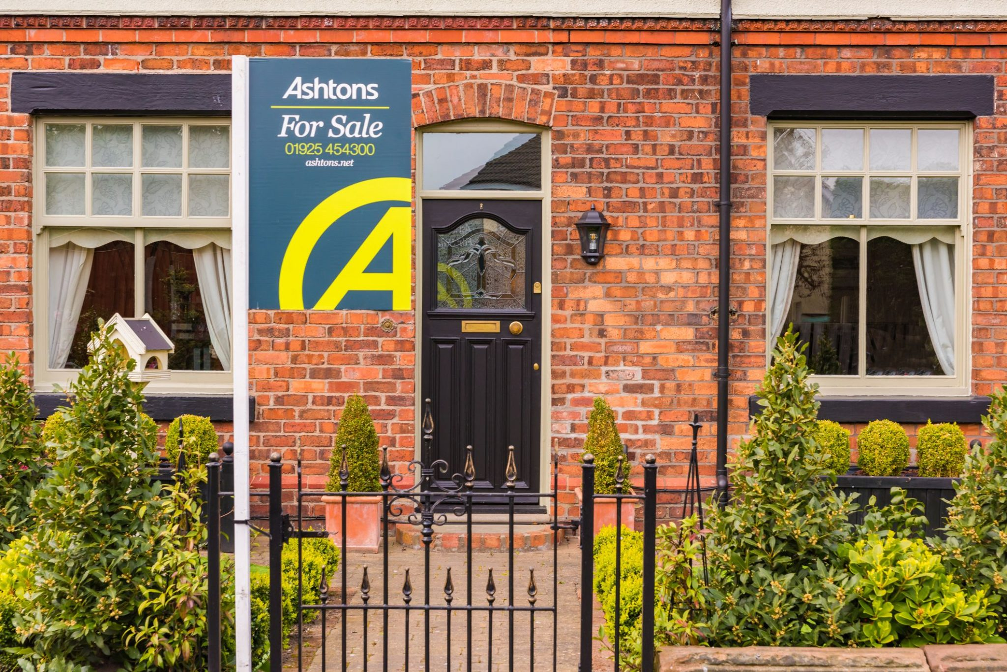 Do you Pay Tax When You Sell Your Main Residence?