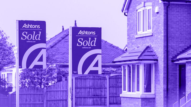 Moving in Together Should You Sell or Let Out Your Property