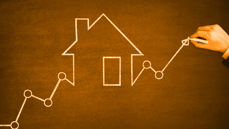 Spending Less on Your Rental Property Maintenance